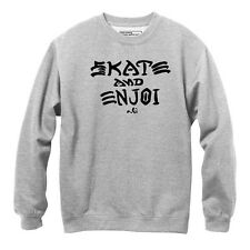 Enjoi Sudadera Skate and Enjoi Crew