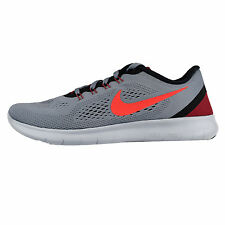 5a982f672e0e5 Nike Free Rn 831508-012 Running Running Leisure Running Shoes Trainers