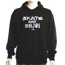 Enjoi Sudadera Skate and Enjoi