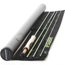 Sage Mod - (Fly Fishing Rods)