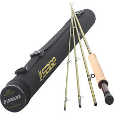 Sage Pulse - (Fly Fishing Rods)