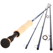 Sage Motive - (Fly Fishing Rods)