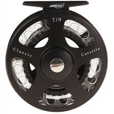 Airflo Classic Cassette - (Fly Fishing Reels)