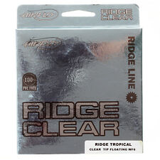 Airflo Ridge Tropical Floating - (Floating Fly Lines)