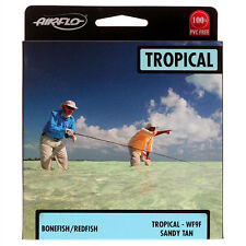 Airflo Ridge Super Dri Bonefish Floating - (Floating Fly Lines)
