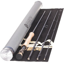 Hardy Zephrus SWS - (Fly Fishing Rods)