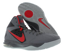 Nike Air Max Body Basketball Men's Shoes Size
