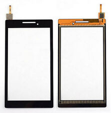Nuevo Pantalla Tactil Touch Screen Digitizer Glass For Lenovo TAB 2 A7-10 A7-10F