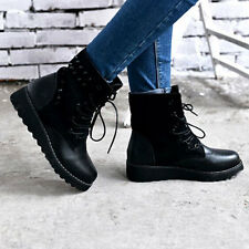 Women boot for 2017 collection by hollywood code-46