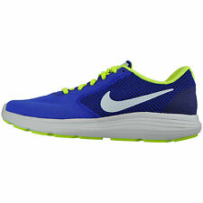 nike revolution 3 running 819300-403 LIFESTYLE Zapatillas Running Zapatillas