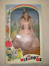 Wizard of Oz Vintage Doll - Glinda..New In The Box!!!!