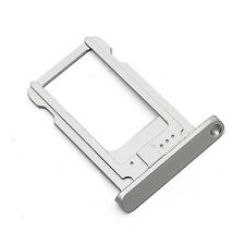 Replacement SIM Card Tray Holder Socket For iPad Mini