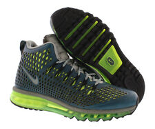 Nike Air Max Gravition Men's Shoes Size