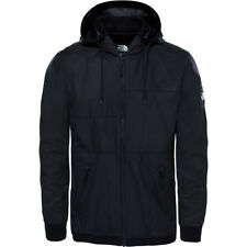 North Face Denali Diablo Mens Jacket - Tnf Black All Sizes