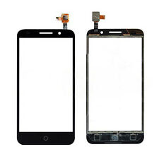 Tactil Pantalla Touch Screen Para Alcatel One Touch Pop 3 OT-5015A 5015 5""