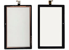 Pantalla Tactil Touch Screen Digitizer Glass For Lenovo Tab 2 X30F A10-30 Tablet