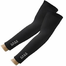 SPEG 'Gear' Cycle / Cycling / Sport Arm Warmers