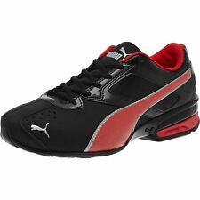PUMA Tazon 6 FM Wide Men's Running Shoes