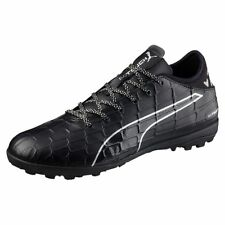 PUMA evoTOUCH 3 Men's Turf Soccer Shoes