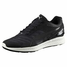 PUMA IGNITE v2 Men's Running Shoes