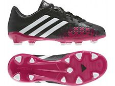 Mens ADIDAS PREDATOR ABSOLADO LZ TRX FG Soccer Football Cleats Shoes Pink S