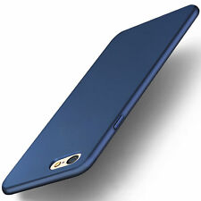 For iPhone 7/7plus Ultra-thin Slim Shockproof Silicone Soft TPU Case C