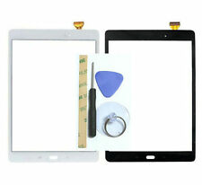 U/Touch Screen Digitizer Replacement For Samsung Galaxy Tab A 9.7 SM-T550 T555