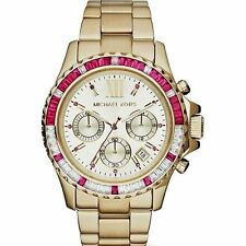 Orologio donna Michael Kors EVEREST MK5871