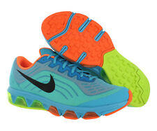 Nike Air Max Tailwind Running Men's Shoes Size