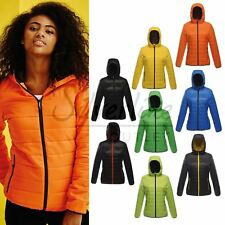 Regatta Standout Women's Acadia warmloft jacket