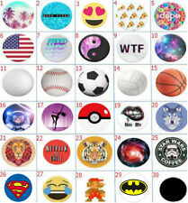 POP Socket Type Universal Expanding Stand Grip For Phones Tablets IPhone No