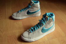 Nike Americana Medio Vintage GS 38,5 cOrTeZ jOrDan aIR FoRcE 1 dUnK