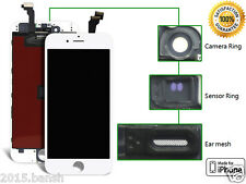 Apple iPhone 6  LCD Display + Touch Screen Digitizer ( Premium qualitiy)