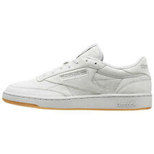 "Reebok Classics ""Club C 85 TG"" Shoes (Steel/Carbon/Gum) Men's Sneakers Sued"
