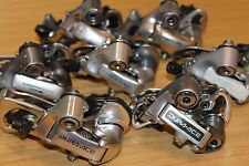 Shimano Road Bike Rear Mech Derailleur 7 8 9 10 Speed Choice RX100 to Dura Ace