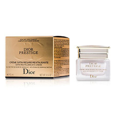 PRESTIGE CREMA SATIN REGARD REVITALISANTE 15ML DIOR