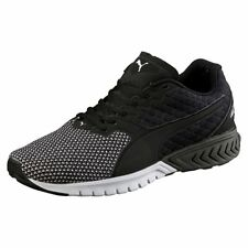 PUMA IGNITE Dual Nylon Men's Running Shoes