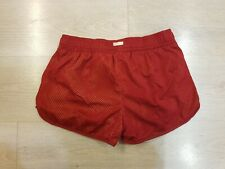 AS ROMA AMISTAD OFFICIAL COSTUME BEACH SHORT UOMO- MAN MARE PISCINA COD.042