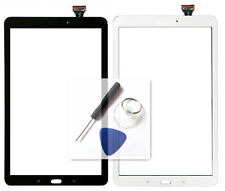 UK-Touch Screen Glass Digitizer For Samsung Galaxy Tab A 9.7 SM-T550 T555