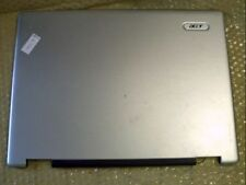 ricambi vari notebook Acer Aspire 5600 5610 5630 componenti spare parts cover