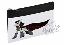 "PORTATUTTO LITTLE PONY ""DARK NECESER ASTUCCIO toilet bag E'"