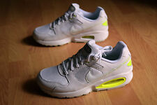 NIKE Air Max Coliseum RCR 38 38,5 claSsic skyline 90 bW light 1 coMmAnd theA