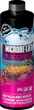 Microbe-Lift Clarifier Plus