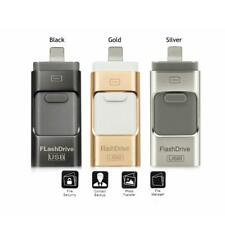 USB 2.0 Flash Drive PenDrive U Disco 8 / 16/ 32 / 64GB