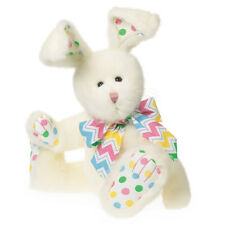 Boyds Fluffy Cottontail 14