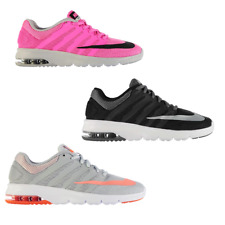 Nike Zapatos Mujer Zapatillas Zapatillas Zapatillas Trainers Air Max Era