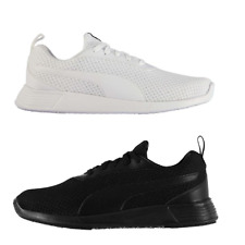 PUMA CHAUSSURES DAMES Baskets Chaussures de Course Baskets Trainers St evosoft