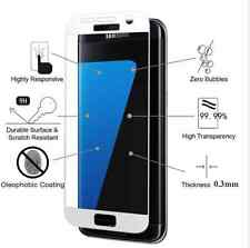 Tempered Glass Screen Protector Protective Guard Film For Samsung Gala