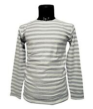 Mens T-Shirt, Full Sleeves Round neck tshirt, Interlock stiching
