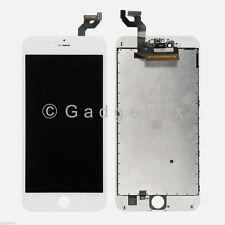 USA LCD Display Touch Screen Digitizer Assembly Replacement for Iphone 6S 7 Plus